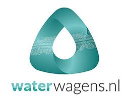 Logo Waterwagens