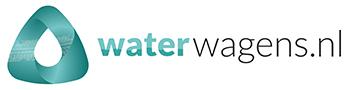 Waterwagens en watertanks